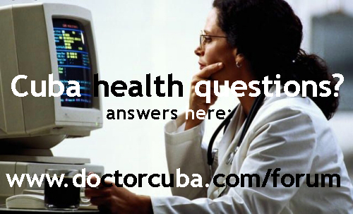 ask your medical questions here